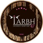 tarbh-logo-barrel-New